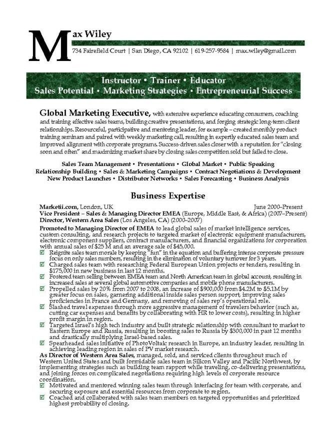 free resume maker live resume builder resume templates and resume