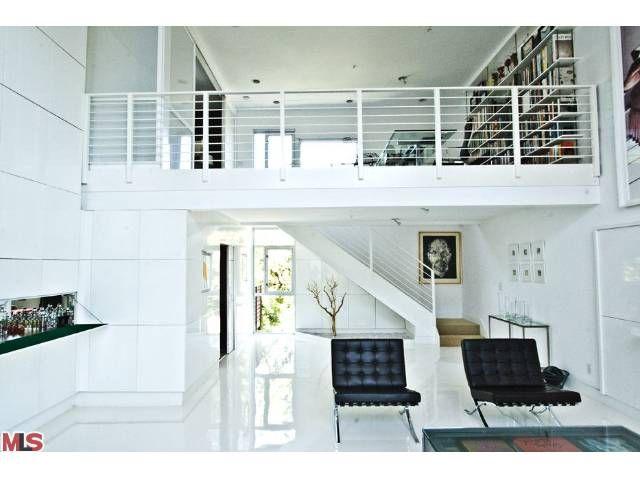 43 best images about mezzanine floor on pinterest