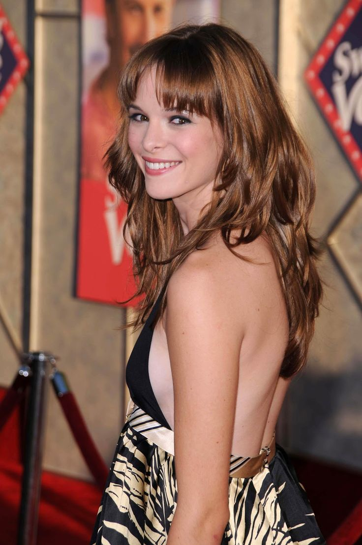 113 Best Danielle Panabaker Images On Pinterest