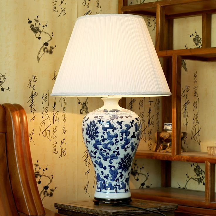25 Best Ideas About Cheap Table Lamps On Pinterest