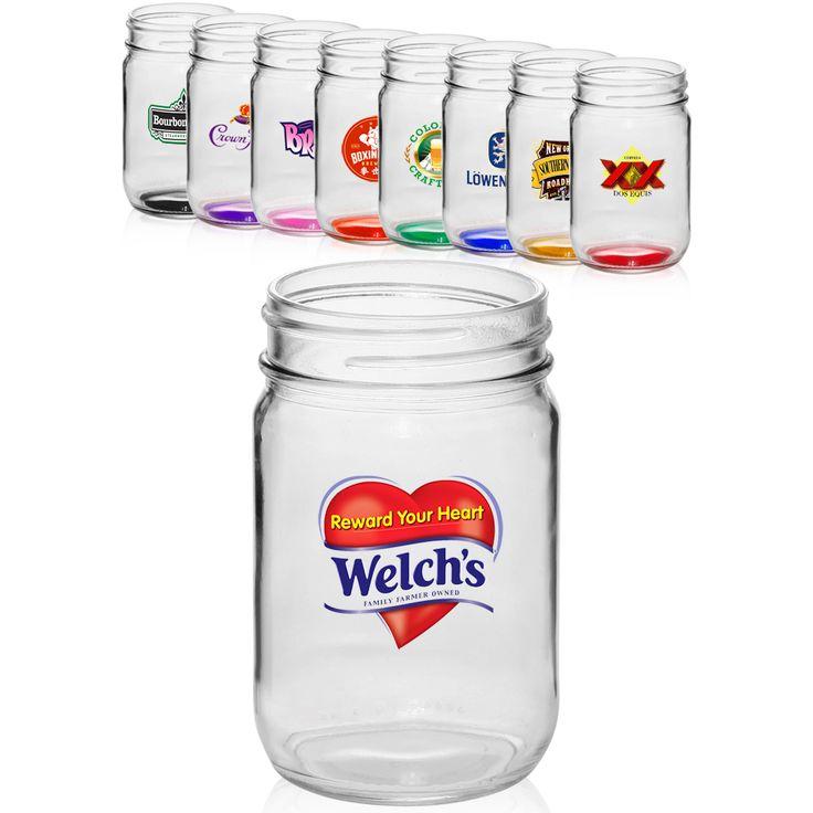 Personalized Mason Jars Wholesale | Decorating Mason Jars