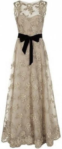 I love this wedding dress. 2/17/2014