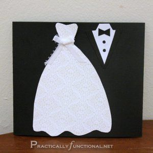 127 Best Images About Diy Wedding Invitations On Pinterest