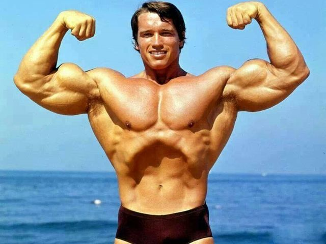 Need some gym Inspiration? See my top 56 training movies listed on my website. http://www.primecutsbodybuildingdvds.com