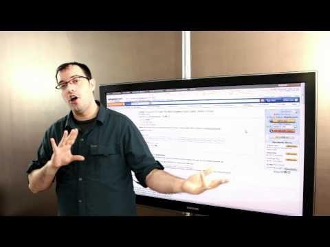Full Duplex vs. Half Duplex - YouTube ITN 5.3.1.3