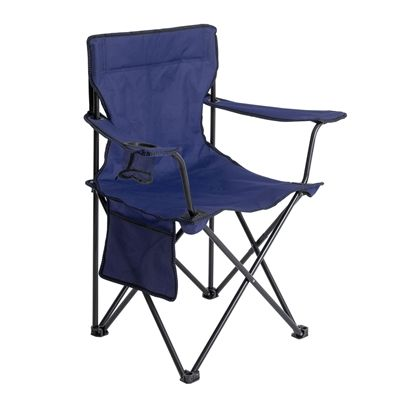 Unbranded JCA-G400DX Deluxe Arm Chair