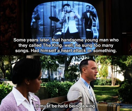 Forrest Gump Quotes Mama Always Said: 17 Best Images About Forrest Gump On Pinterest