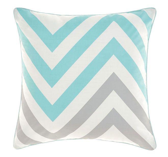 deco-city-living-orion-45x45cm-filled-cushion-aqua