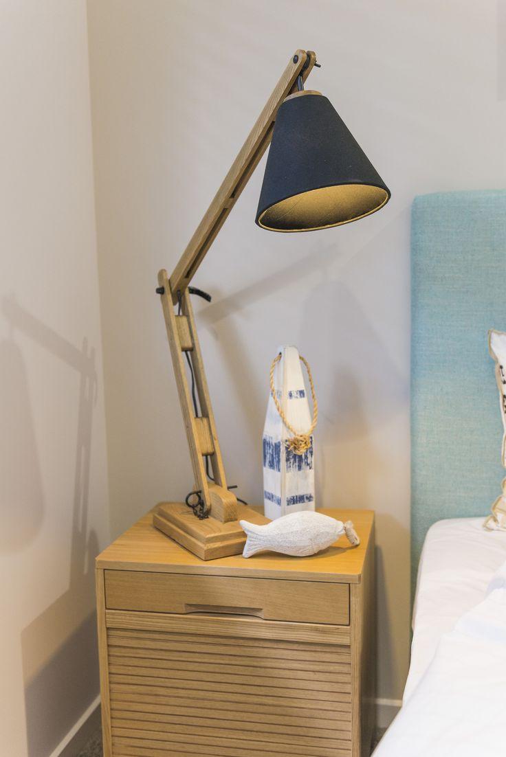 20 best mediterranean interior design ideas images on pinterest lamp interior design inspiration from ausbuild denham display home www
