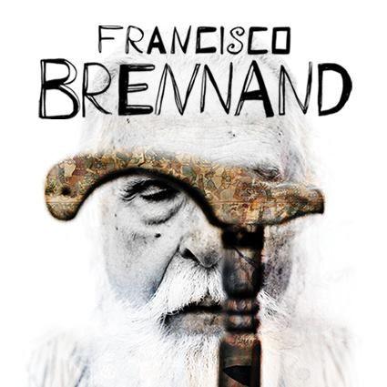 documentario premiado sobre o artista francisco brennand tem sessao gratuita em sp