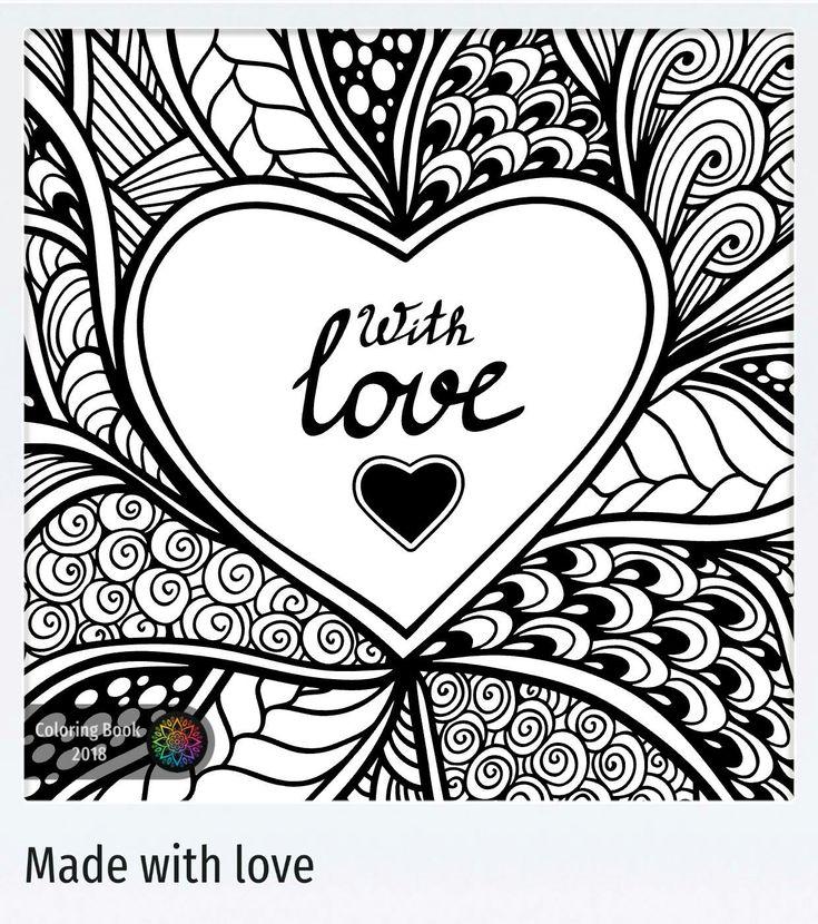 Mejores 1048 imágenes de valentines day en Pinterest | Libros para ...
