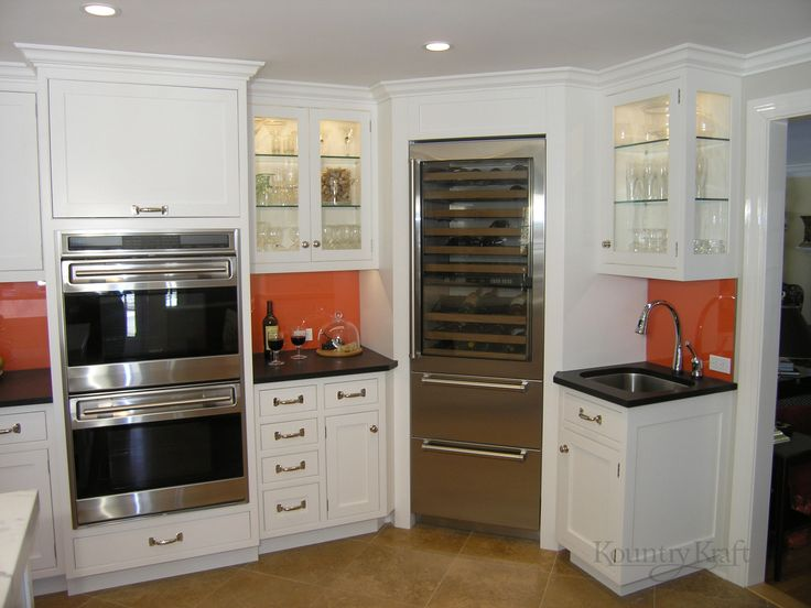 8 best custom black cabinetry images on pinterest bath for Kitchen cabinets venice fl