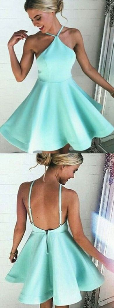 Light Blue A-line/Princess Homecoming Dresses, Light Blue Homecoming Dresses, A-line/Princess Homecoming Dresses, Short Homecoming Dresses, Cheap Homecoming Dresses, Light Blue dresses, Homecoming Dresses Cheap, Blue Homecoming Dresses, Simple Homecoming Dresses, Cheap Short Homecoming Dresses, Light Blue Short dresses, Mint Blue dresses, Short Blue Dresses, Homecoming Dresses Short, Cheap Blue Dresses, Blue Short Dresses, Short Homecoming Dresses Cheap, Cheap Short Dresses