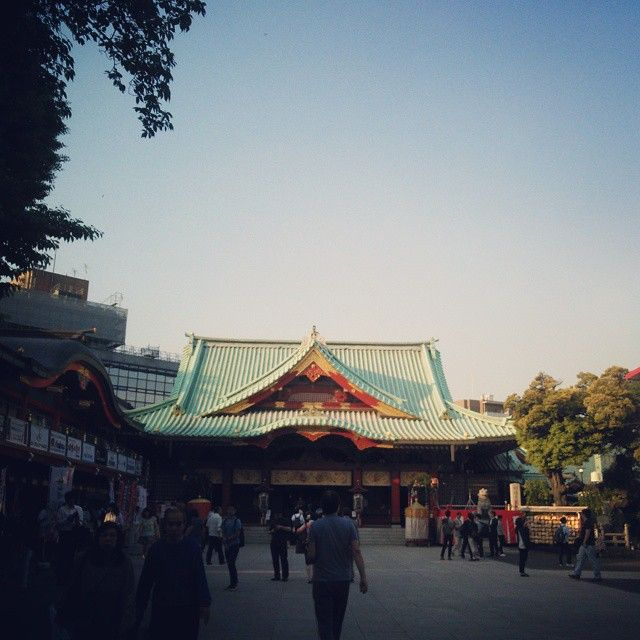 #神田明神  FACEBOOK PAGE=  https://www.facebook.com/wabisabi.mode.hokkaido  Tumblr=  http://wabisabi-mode-hokkaido.tumblr.com/  INSTAGRAM=  @wabisabi.mode.hokkado #札幌  #北海道  #sapporo  # ラブライバー #visitjapan  #ラブライブ  #日本  #和食