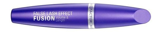 Max Factor, mascara False Lash Effect Fusion provato per voi