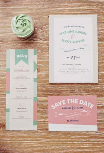 98 best wedding invitations inspirations images on pinterest design mill co at bridestory weddingideas weddinginspirations thebridestory story inspirationdessert tableswedding invitation stopboris Images