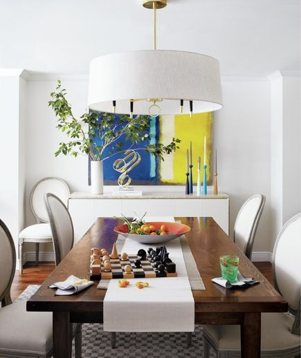 Best Color For Dining Room Feng Shui: 232 Best Images About FENG SHUI INSPIRED On Pinterest