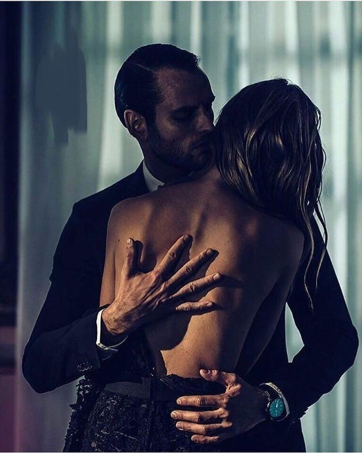 меня отчимом темная страсть мужчины к женщине наших
