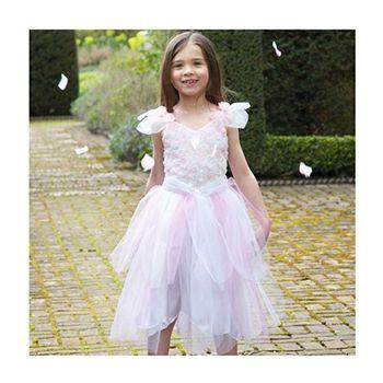 Αποκριάτικη Στολή  «Sugar Rose Fairy»