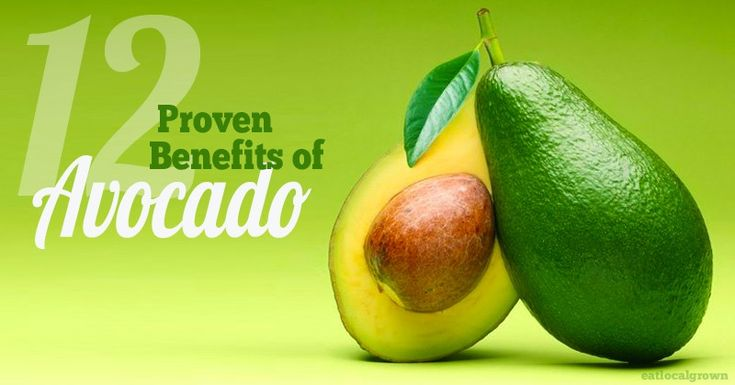 Avocadohealth benefits make a persuasive case for why you should beeatingmoreavocadostoday.This fatty fruit is an amazing superfood you should always have on hand.