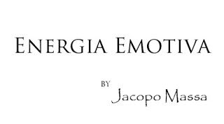 "only music saves: Album of the day: ""Energia Emotiva"" by Jacopo Massa.  #album #onlymusicsaves #jm #jacopomassa #EnergiaEmotiva"