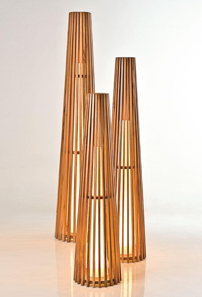 Costello Floor Lamp Lighting Lamp Shades