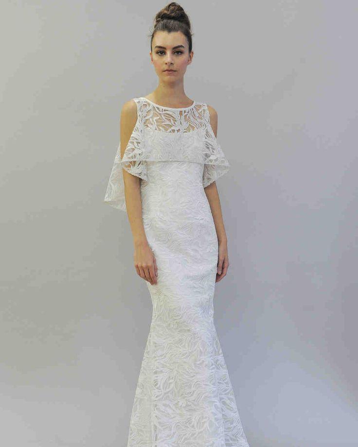 Austin Scarlett Wedding Gowns: 34 Best Simple Wedding Dresses Images On Pinterest