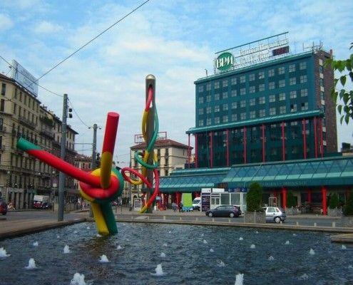 Public Art. L'arte fuori dai musei  http://artecracy.eu/public-art-larte-dai-musei/