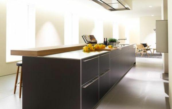 Bulthaup Küchen Design - German creativity and precise production