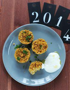 3 tuti recept – Szeresd meg a vörös lencsét! - Nők Lapja Café
