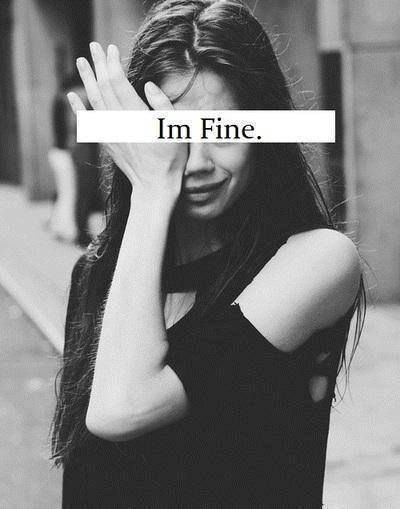 1452428_726586950704070_1120498907_n.jpg (400×509)<<<<< I'm just fine everyone, go on with your day....