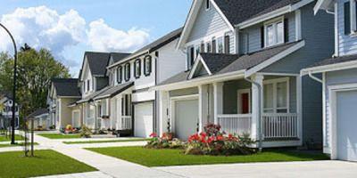 Sam Zormati: Pour se transformer en un investisseur immobilier réussi, vous devez vous assurer de différents plans sur lesquels vous restez bâton qui pourrait vous aider à obtenir un revenu facile et régulier. Sam Zormati peut vous aider à comprendre ce que vous devez faire pour être un investisseur immobilier réussi. Il peut vous aider à comprendre, quelles sont les choses importantes que vous devez faire pour devenir un investisseur immobilier réussi?