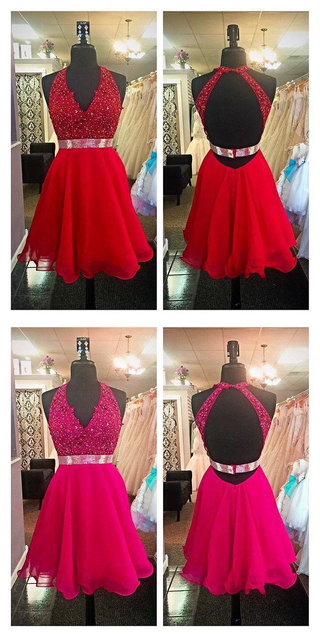 Homecoming Dresses,red homecoming dresses,pink homecoming dresses,short prom gowns,prom dresses short 2017