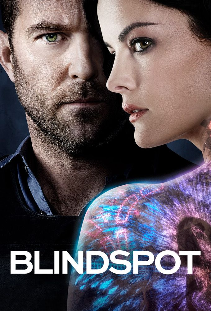 Blindspot Which One Is The Best American Tv Series Of 2019 Com