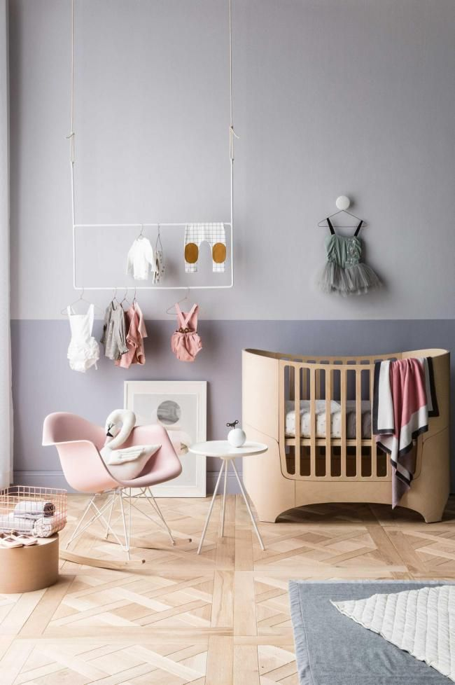 baby-nursery-girl-apr15-20150325110947~q75,dx1920y-u1r1g0