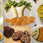 Alimentazione vegetale per mamme e bambini: dalla gravidanza allo svezzamento, dalla prima infanzia alla pre-adolescenza
