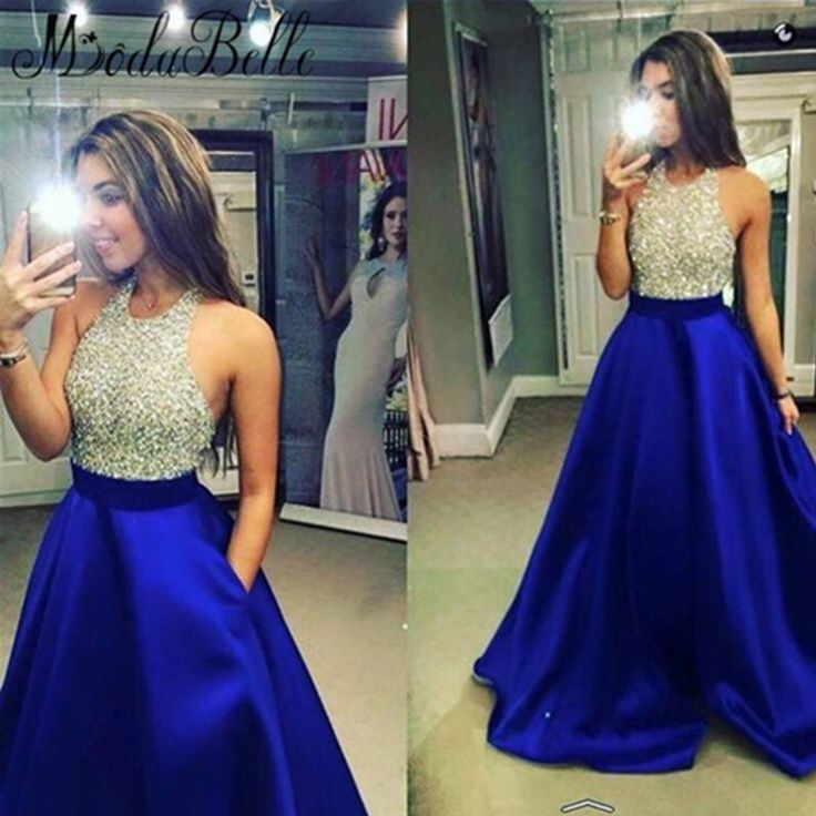 32 best Fashion images on Pinterest | Wedding dress, Wedding frocks ...