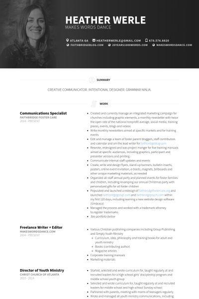 Professional Curriculum Vitae Editing Websites For Phd Executive Summary Resume  Examples Free Resume Cv Template Word  Website Resume Examples
