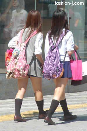 画像 : 人気の通学リュック ブランド集(高校生 大学生 女子 男子 メンズ レディース ファッション ドット - NAVER まとめ