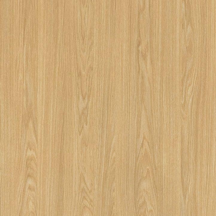 Dainty Pure Oak Pure Products Oak Smooth Concrete