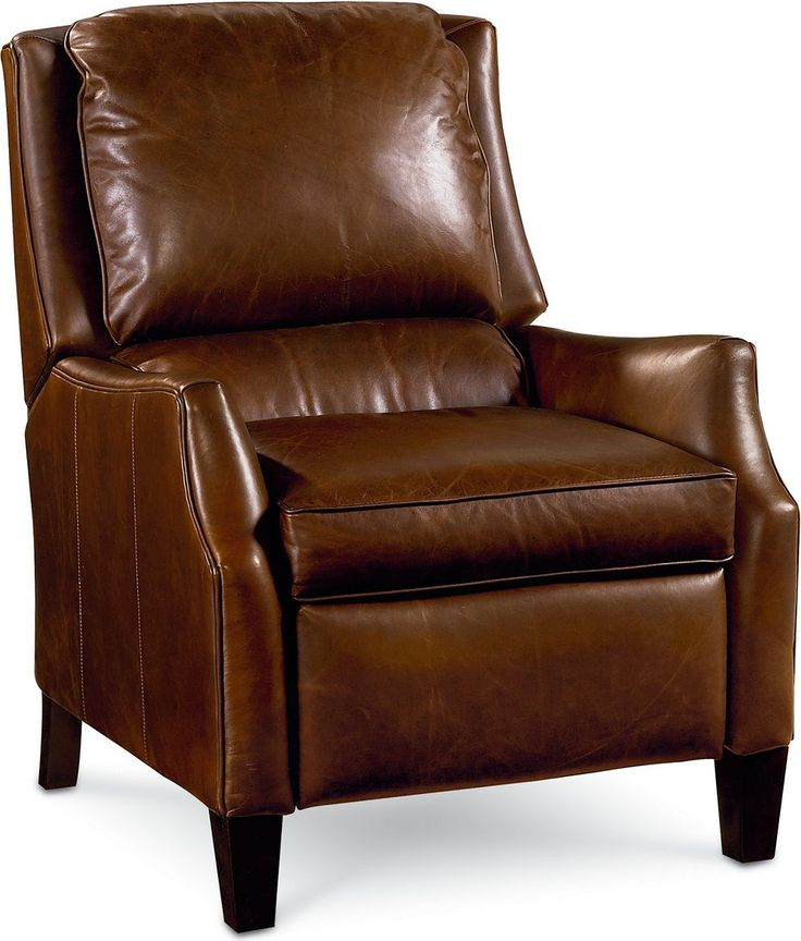 Max Recliner Find Out About This And Other Well Crafted Thomasville Furniture When You Visit FurnitureLiving Room