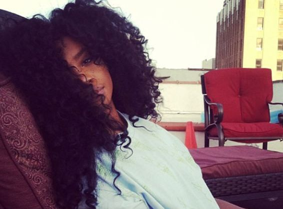 How to Care for Low Porosity Hair