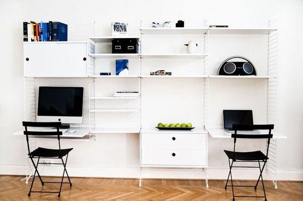 tavleliden.blogg.se - Husbygge på Tavleliden i Umeå