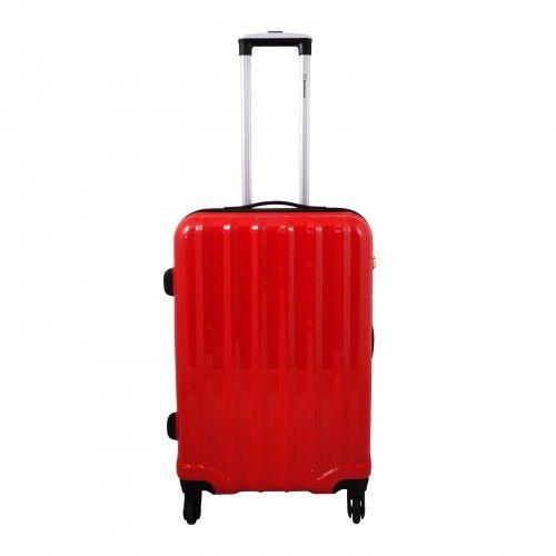Polycarbonat-Koffer Miami