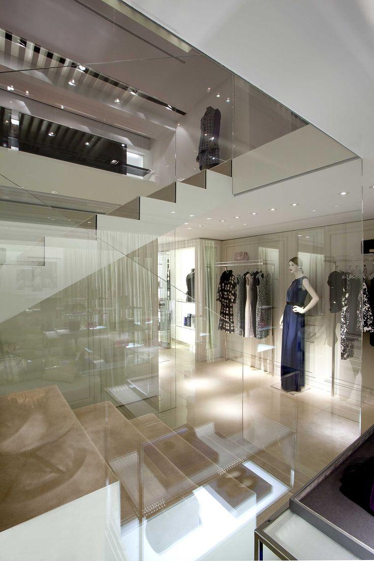 #luxury #glamour #glass #boutique #madeinitaly #handmade #glassware