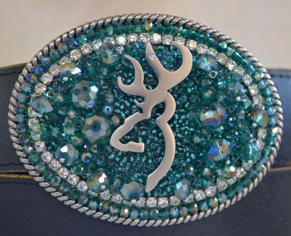 21 best belt buckles images on Pinterest  3d417fdf4d
