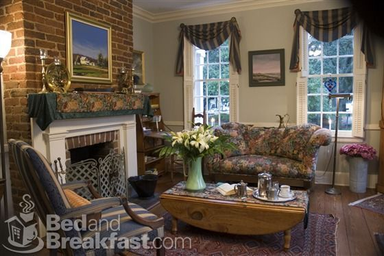 Best 25 Early American Homes Ideas On Pinterest Stone Farms Early American And American
