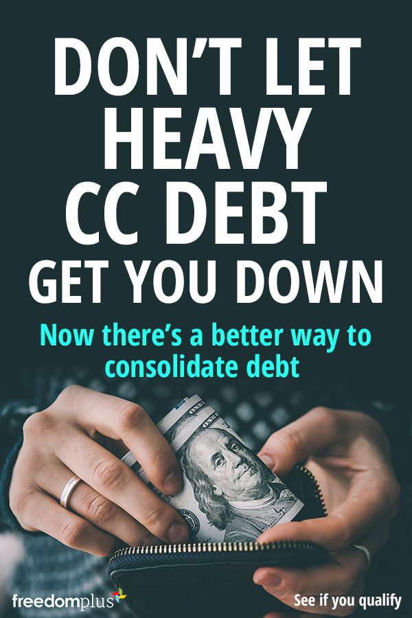 Pay Off Your Credit Card Debt With A Personal Loan You Could Save Thousands On Your Interest With Lower Fixed Monthly P Credit Cards Debt Debt Personal Loans