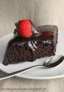 chocolate_crazy_cake_1