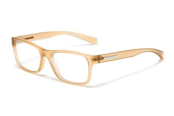 Dolce e Gabbana occhiali da vista Primavera-Estate 2015  (Foto 19/40)   Eyewear